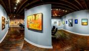 Robert Lange Studios, Charleston, SC