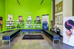 Paul-Mitchell-The-School-2