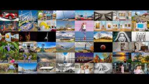 10 Year Photography Anniversary
